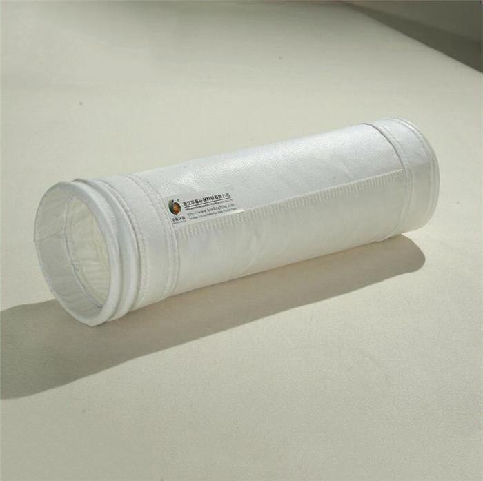 涤纶 除尘布袋