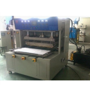 MBR板式膜焊接设备