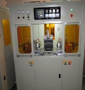 折叠滤芯生产设备