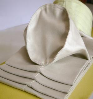 武汉玻纤滤袋