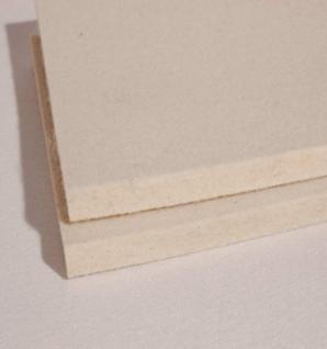 涤纶针刺透气板