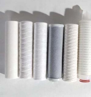 芳纶缝纫线