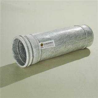 涤纶防静电 除尘布袋